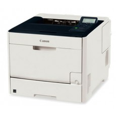 Canon Color imageRUNNER LBP3480