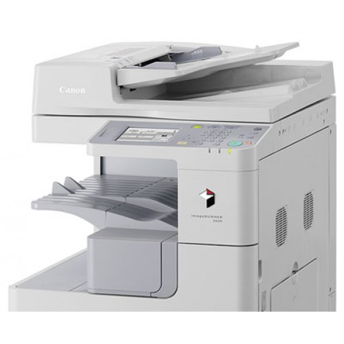 Canon imagerunner 2525 driver download for windows, linux and mac.