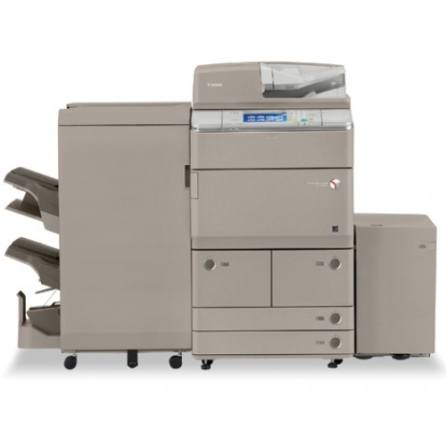 CANON IMAGERUNNER ADVANCE 8205 MFP PPD DRIVER FOR WINDOWS 7