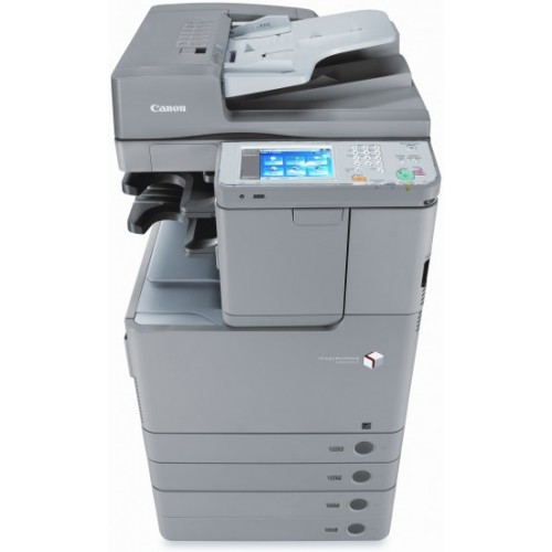 CANON IMAGERUNNER ADVANCE C2230 MFP UFRII WINDOWS 8 DRIVERS DOWNLOAD